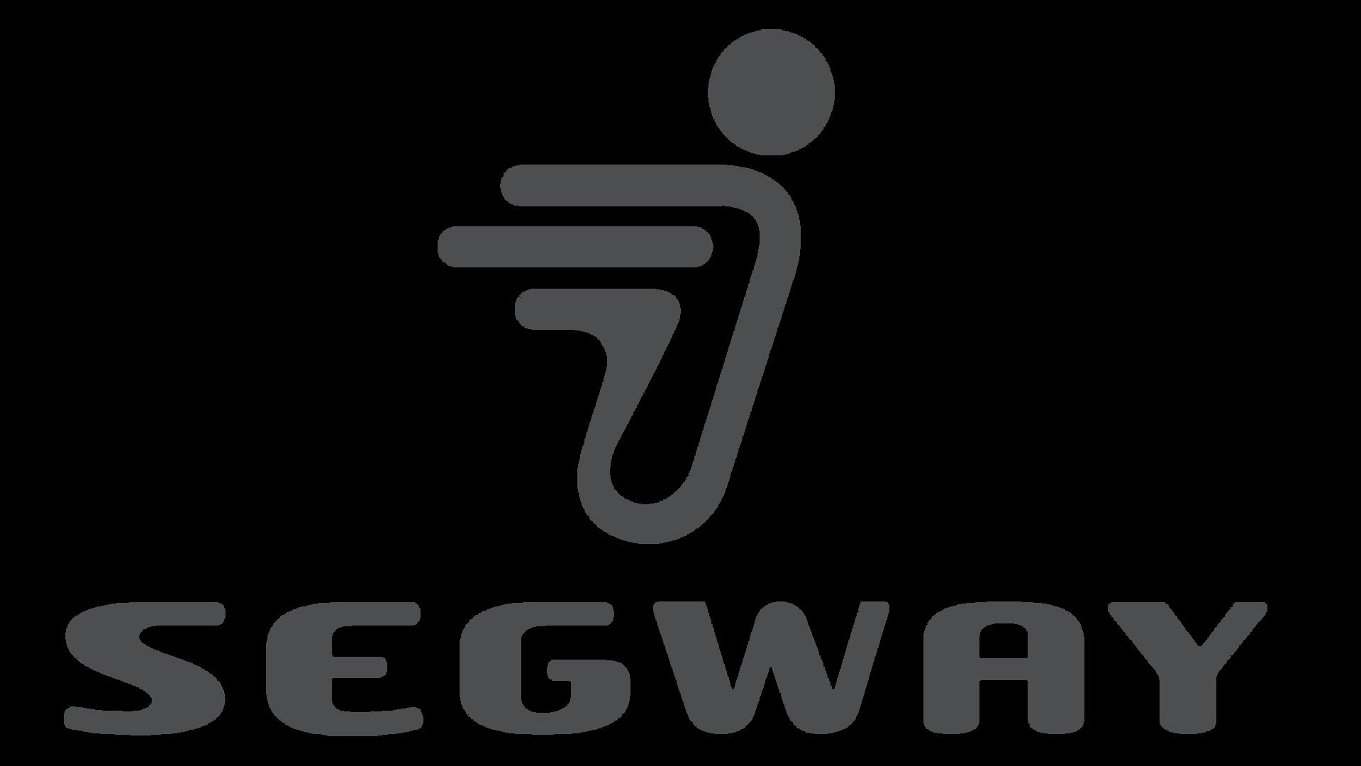 Segway-logo-wordmark.png