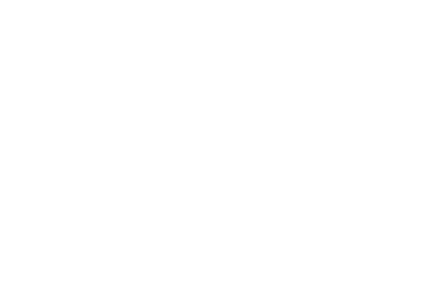 Ryde-Logo-2.png