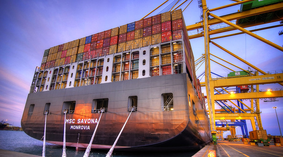 288-2885968_port-containers_edited.jpg