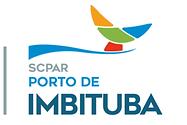 15- Porto de Imbituba.png