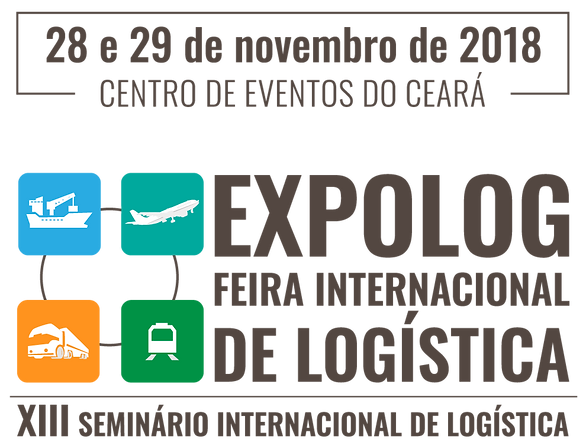 Expolog-2018-01.png