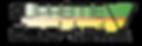 Logo supC vide.png