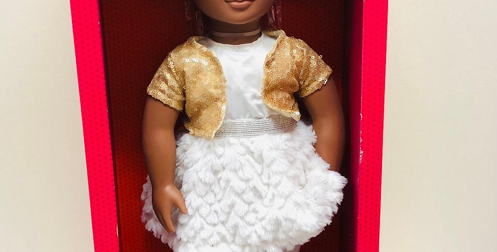 OG Doll Haven, Age 3+