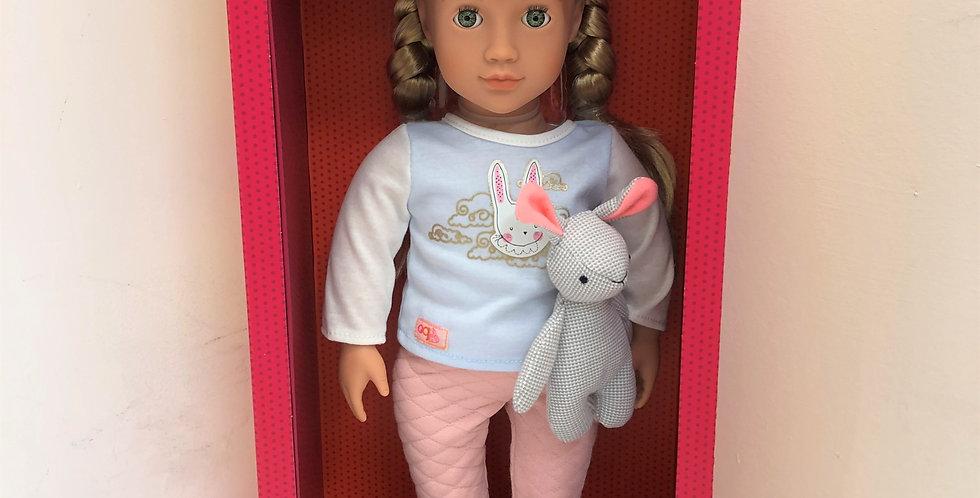 OG Doll Jovie