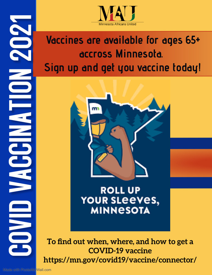 Vaccine 65 +.jpg