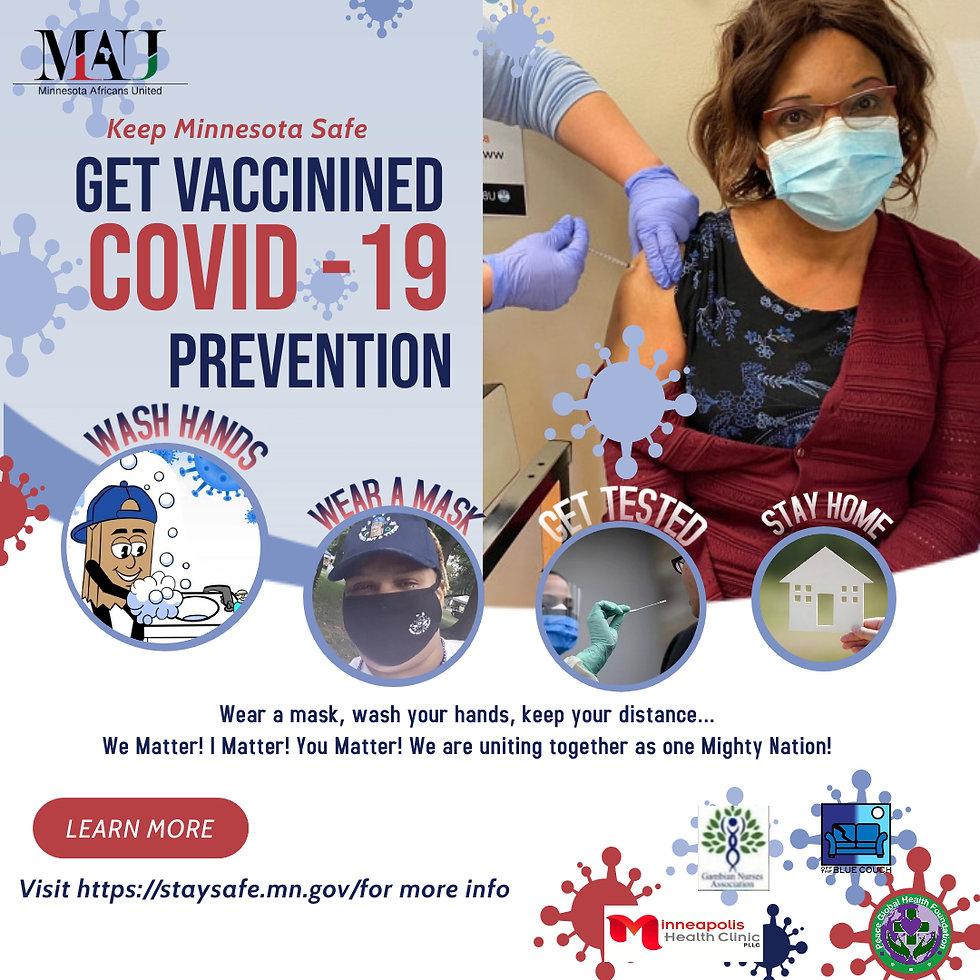Covid Prevention Vaccination.jpg