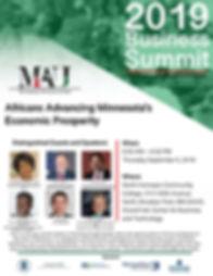 MAU 2019 summit flyer.jpg