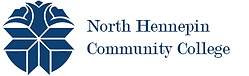 nhcc-banner-125.png