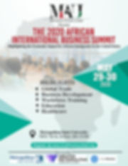 MAU 2020 Summit.jpg