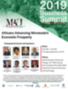 MAU 2019 summit Flyer New_Page_1.jpg