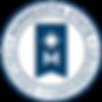 1200px-Minnesota_State_System_seal.svg.p