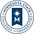 1200px-Minnesota_State_System_seal.svg.p