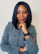 Toyin Awesu-Uhuegbu Headshot.jpg