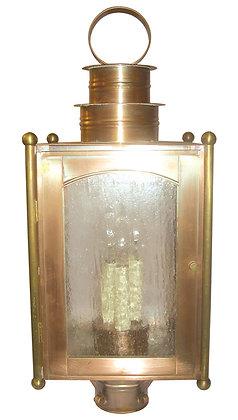 Paul Revere Post Lantern