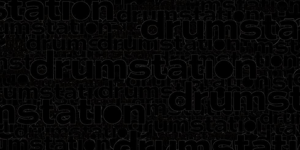 back drumstationsmweb.jpg