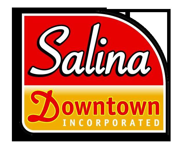 www.salinadowntown.org