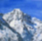 Best Mount 2.jpg
