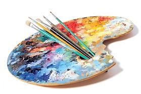 11755_Color-palette-for-a-beautiful-pain