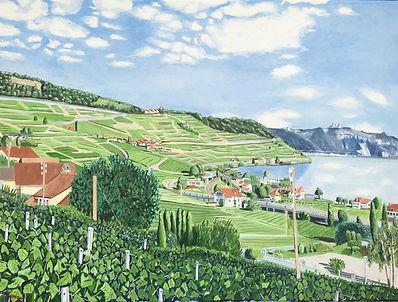 Alexandre Painting.jpg
