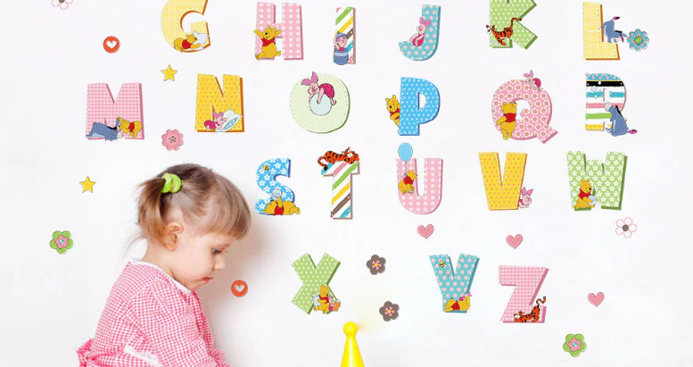 How This Viral Video Helped Me Teach My Toddlers To Read In 1 Month!
