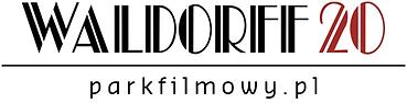Waldorff20 ParkFilmowy.pl