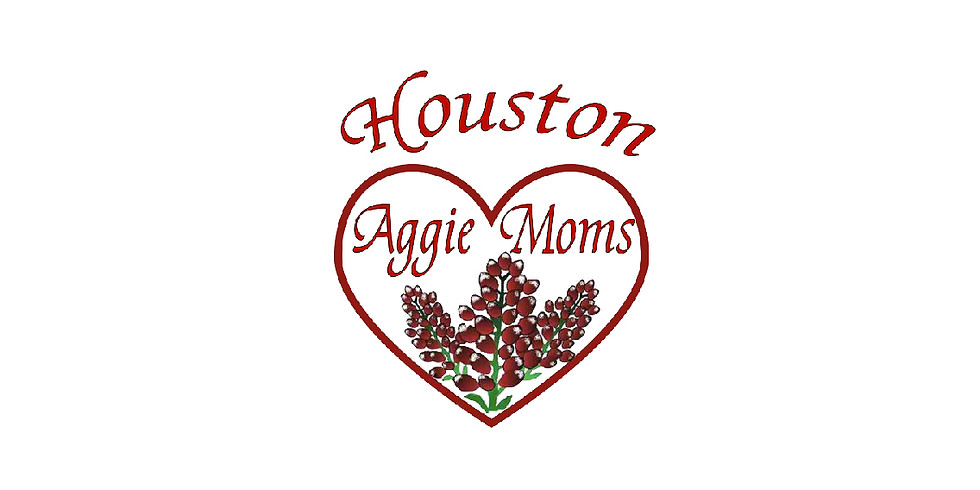 Aggie Moms Dinner and Auction