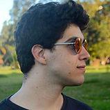 Daniel Chagas.jpg