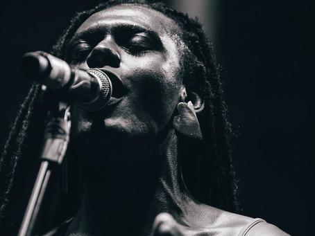 A música brasileira nunca perdeu sua voz