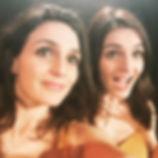 les jumelles Inox.jpg
