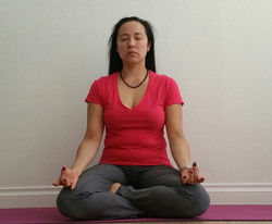 Kristy_meditation