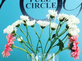 Full Circle Yoga and Healing Arts