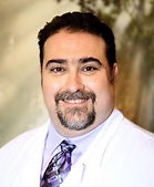 Dr.Joey_DeStefano_bio_photo.jpg