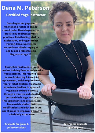 Dena_Peterson_chair_flyer_2020.jpg