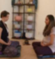 Kristen_Purvi_meditation2.JPG