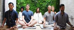 meditation_group