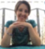 Kristen_reikiroom_smiling.JPG