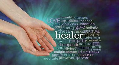 Healing hands_radiance experience.jpg