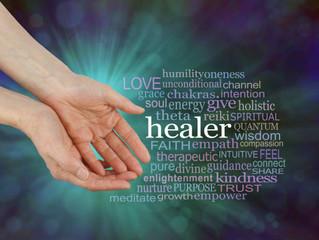 Yoga as a Path to Peace & Health