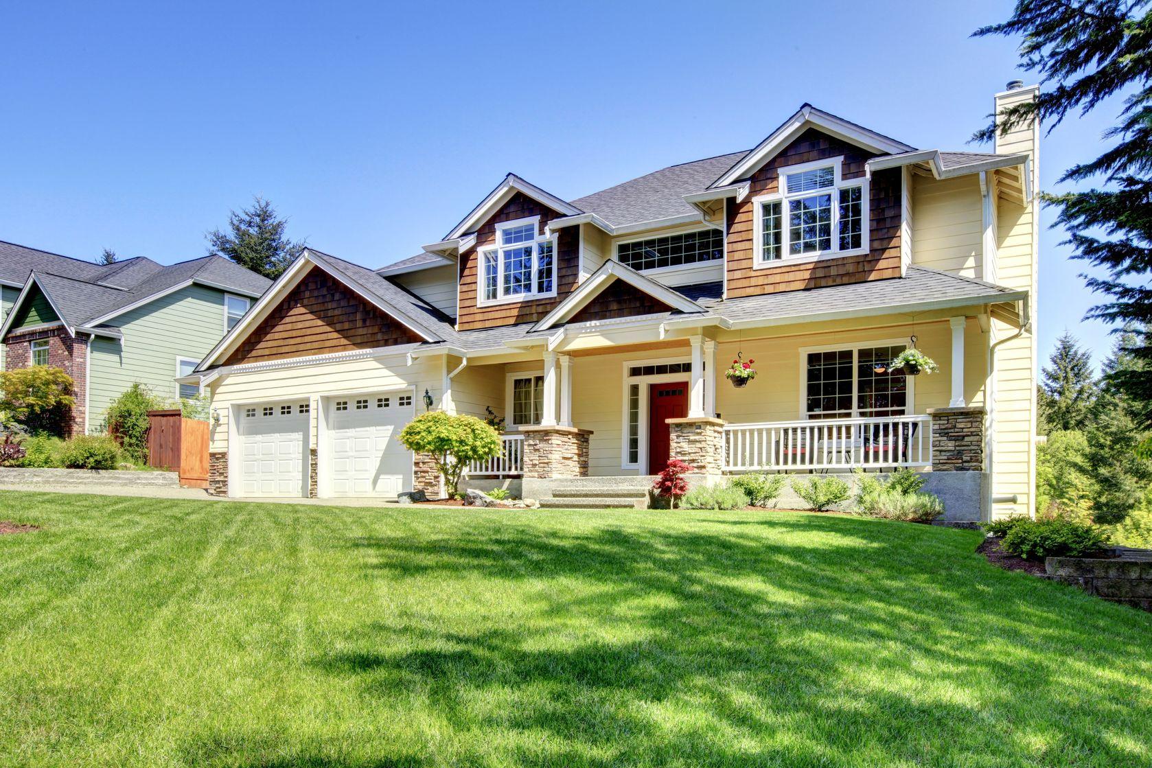 Mortgage Forgiveness – 1099 C Insolvency Worksheet