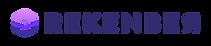rekeneber-logo_Horizontal.png