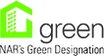 green-logo.webp