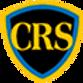 crs-logo.webp