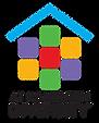 ahwd-logo.webp