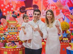 festas infantis 01 - Giovanna 1ano.jpg