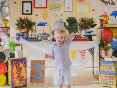 festas infantis 04 - Gabriel 3 anos.jpg