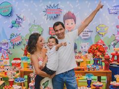 festas infantis 09 - Felipe 4 anos.jpg