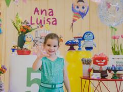 festas infantis 05 - Ana Luisa.jpg