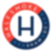 Halfsmoke logo.png