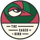 caged bird.jpeg