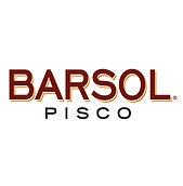 barsol_pisco_main_logo.jpg